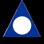 Логотип компании Ал-Анон
