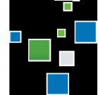 Логотип компании Федеральная кадастровая палата Федеральной службы государственной регистрации кадастра и картографии ФГБУ