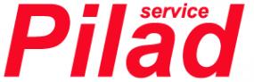 Логотип компании Пилад-сервис
