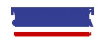 Логотип компании Магазин мебельной фурнитуры