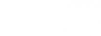 Логотип компании Инженерные сети